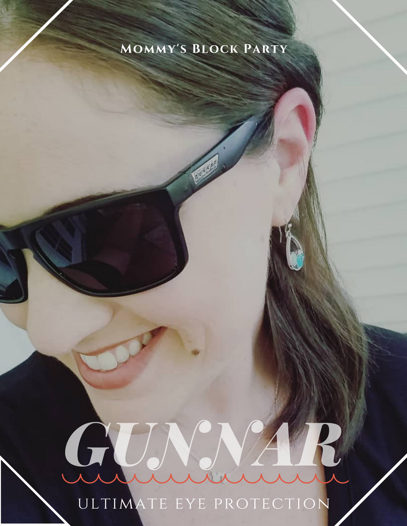 bb685e0c403 See For Yourself How Gunnar Eyewear Protects Your Eyes In Style   MBPFATHERSDAY18