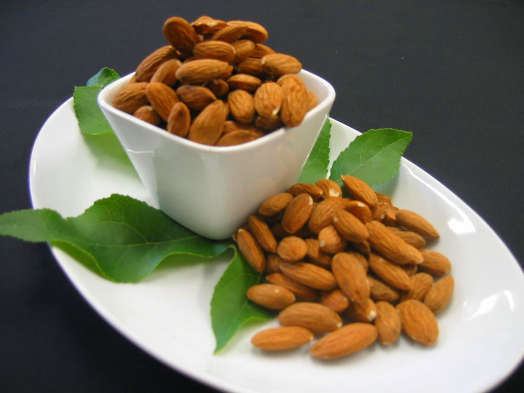 Sudah Rutin Makan Granola untuk Diet, Kok Berat Badan Malah Naik?