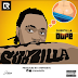 Video: Subzilla - DOPE || @iamsubzilla