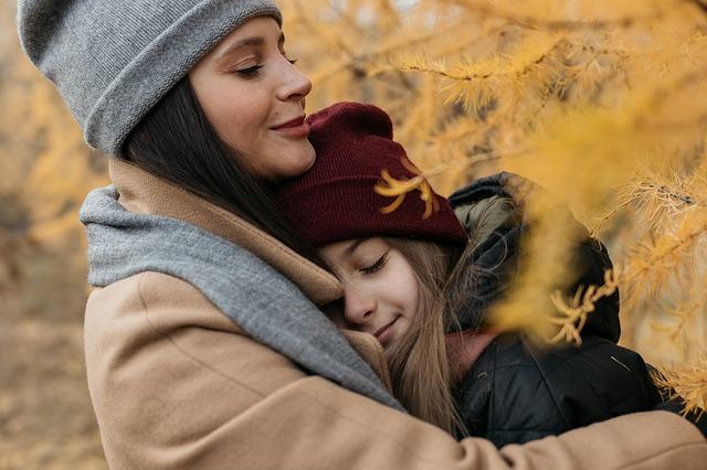 Tips Menjadi Ibu Rumah Tangga Bahagia