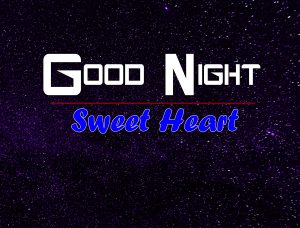 Beautiful Good Night 4k Images For Whatsapp Download 25