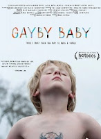 Gayby-Baby
