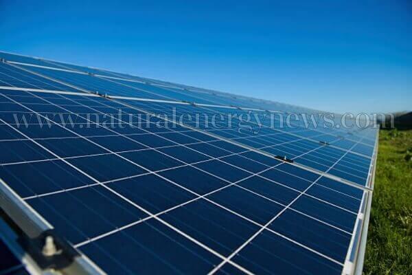 India InvIT of KKR buys FRV Solar Assets in Andhra Pradesh