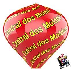 CDM-L005A-08032015 - Thumbnail