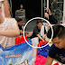 Angel Locsin proves that she's really care more about the people in need than camera time