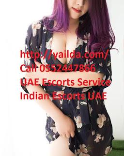 indian escorts in abu dhabi 0552447866 abu dhabi escorts 0552447866 indian escorts in abu dhabi UAE