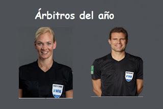 arbitros-futbol-alemania