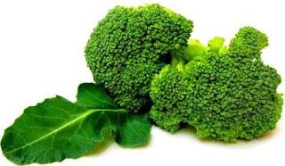 cara mengolah brokoli yang enak,cara mengolah brokoli menjadi jus,cara mengolah brokoli untuk ibu hamil,Cara mengolah brokoli untuk bayi,cara mengolah brokoli menjadi obat,