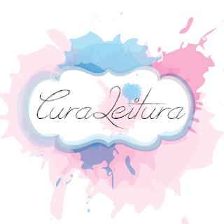 http://curaleitura.blogspot.com.br/