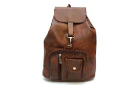 Glory Fashion Women Backpack For Rs 299 (Mrp 1099) at Amazon deal by rainingdeal.in