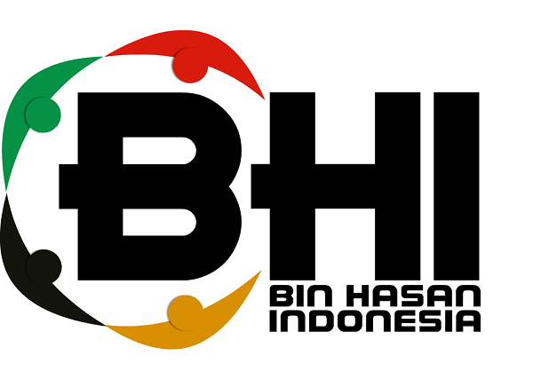 PT BIN HASAN INDONESIA : BUSINESS ANALYST - ACEH, INDONESIA