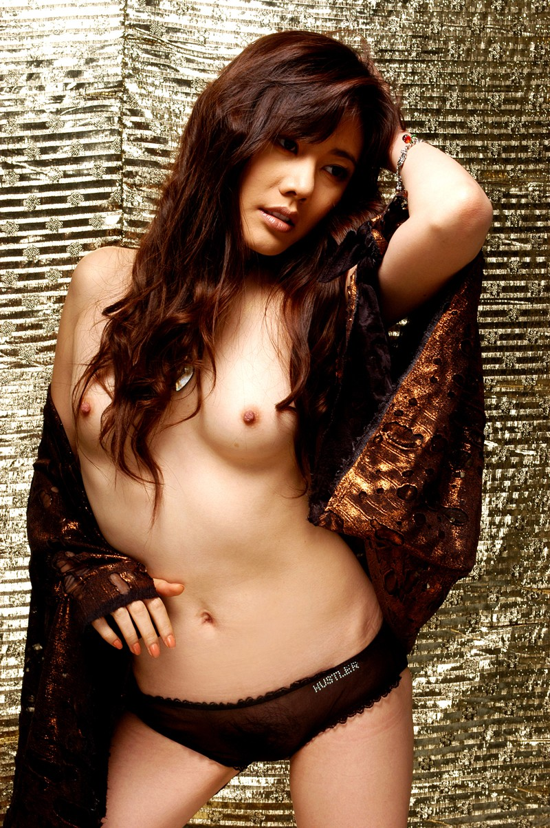 Chinese cartoon sex videos