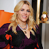 Actress and abortion activist Busy Philipps has revealed that her 12-year-old child is gay and uses they/them pronouns.