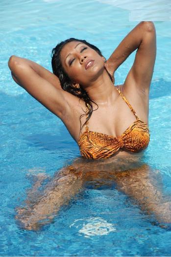Srilanka Sexy Image