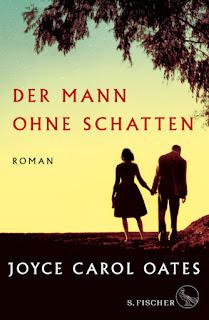 https://www.fischerverlage.de/buch/der_mann_ohne_schatten/9783103972764