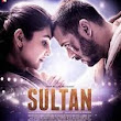 "What I think about movie ""Sultan"""