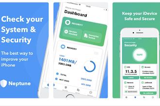 Come monitorare la sicurezza e lo stato di salute dei vostri iPhone (OGGI GRATIS)
