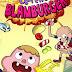 Clarence blamburger Mod Apk Game Free Download