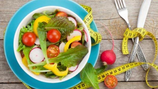 Mimi Fitness: Tényleg léteznek negatív kalóriás ételek?