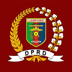 Delapan Anggota Komisi V DPRD Lampung Bahas Rapid Anti Gen