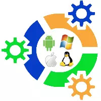 Type Of Operating System In Hindi