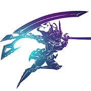Shadow of Death: Dark Knight Mod Apk  [Unlimited Crystal, Skull + Data]