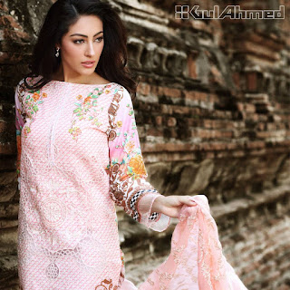 Latest-gul-ahmed-summer-lawn-prints-2017-collection-for-girls-14