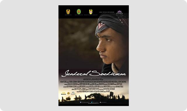 https://www.tujuweb.xyz/2019/06/download-film-jenderal-soedirman-full-movie.html