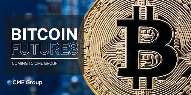 Hợp đồng tương lai Bitcoin là gì ?