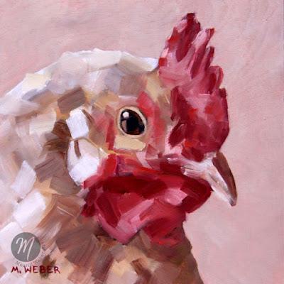 rhett-rooster-oil-painting