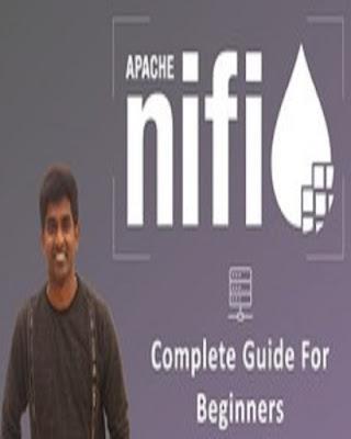 apache-nifi-the-beginner-guide