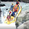 Rainbow Rafting Pemalang Jawa Tengah 11 Informasi yang Perlu Diketahui