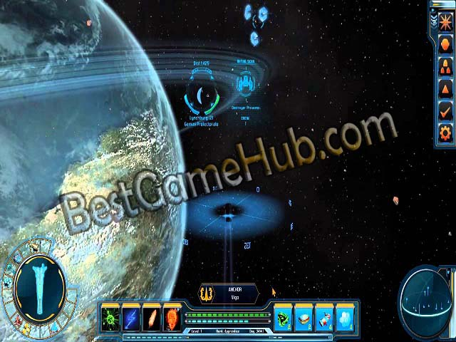Starpoint Gemini 2 Collectors Edition PC Repack Game Download