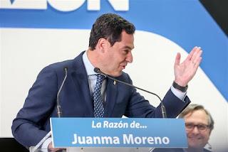 Andalucía, PP, sanidad, gobierno, salud