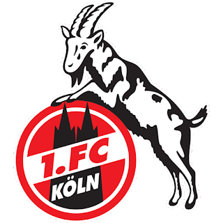 FC Koln logo 512x512 px