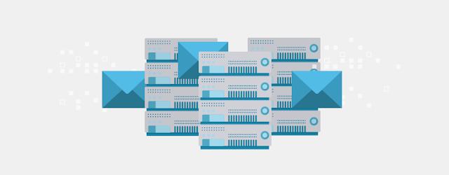 Web Server, Mail Server, Web Hosting, Web Hosting Reviews, Compare Web Hosting