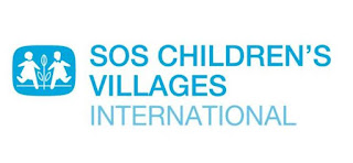 SOS Children's Villages Worldwide Locations