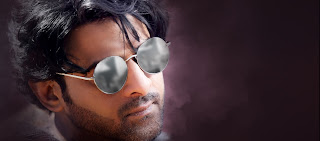prabhas  hairstyle images