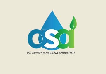 Lowongan Kerja Account Executive PT. Agraprana Sena Anugerah Area Tangerang