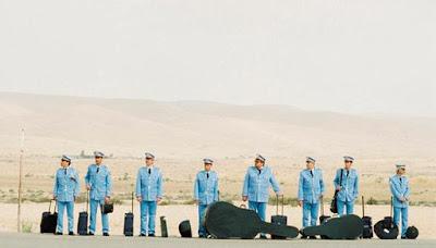 Festival de cinema israelense exibe filmes premiados no Cine Olympia