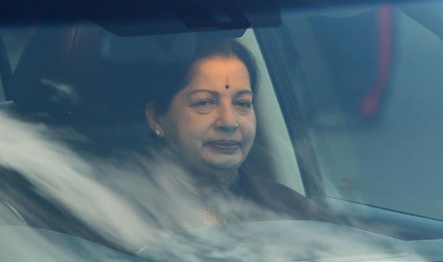 CM Jayalalithaa Health Live Updates, News Tamil Nadu Videos