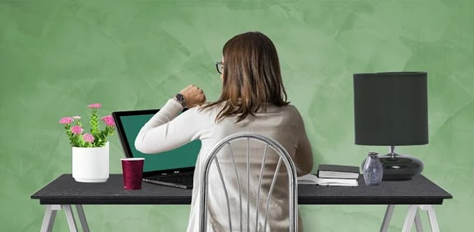 Assistente de Eventos - Vaga 100% Home Office - Profissional pode ser de SP, ES e RJ