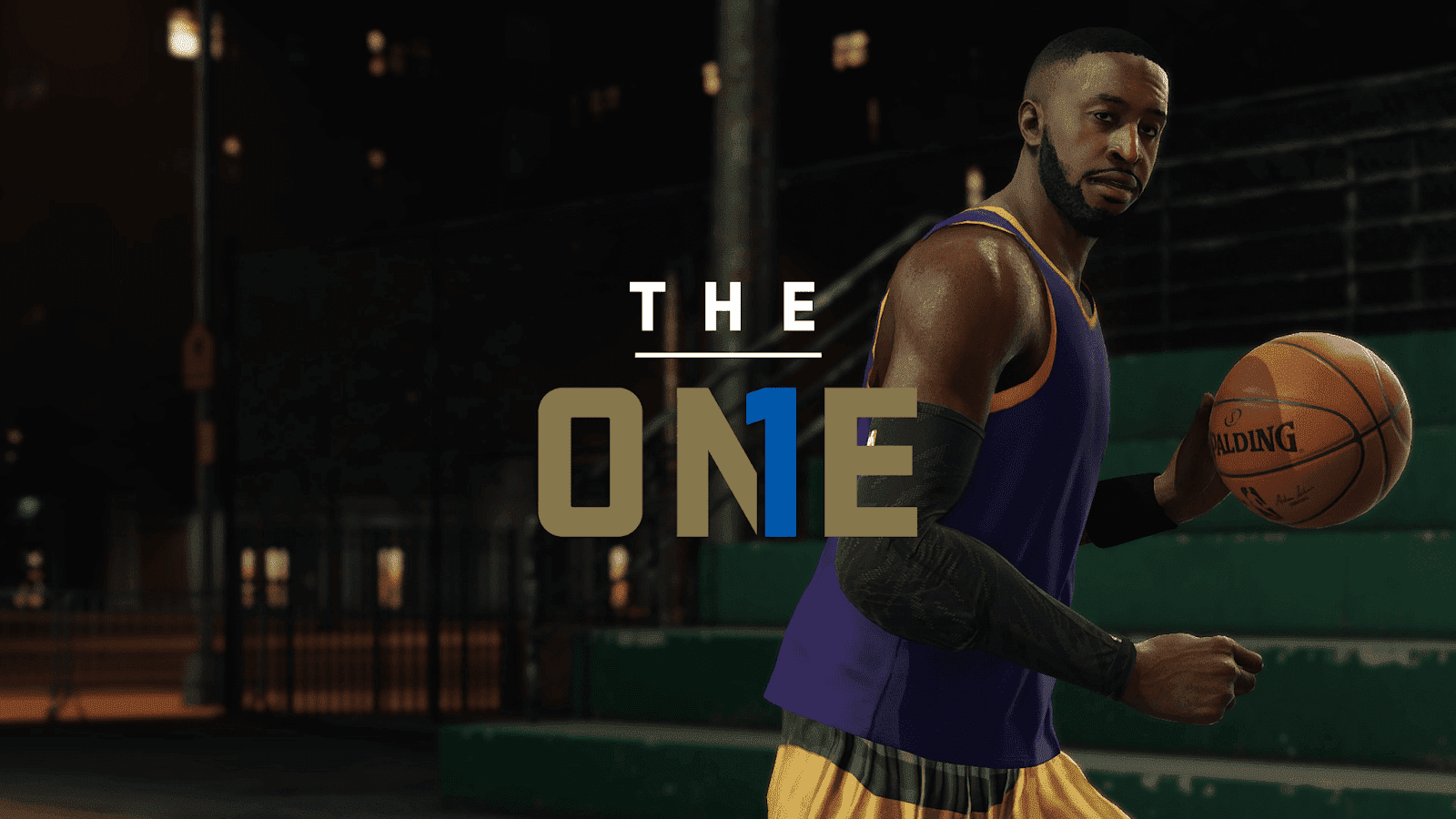 NBA LIVE 19 pleasantly surprises; helps revitalize basketball game franchise