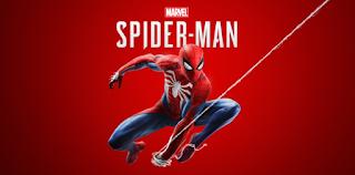 Programa 12x04 (19-10-2018): 'Spider-Man'   Spidey-lead-755x425-810x400