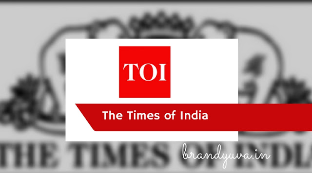 full-form-toi-brand-with-logo