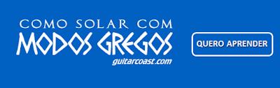http://99e0445.leadlovers.com/como-solar-com-modos-gregos-1