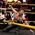 Shinsuke Nakamura: Interesantes declaraciones del dos veces campeón de NXT de cara a su combate en NXT Takeover: Orlando