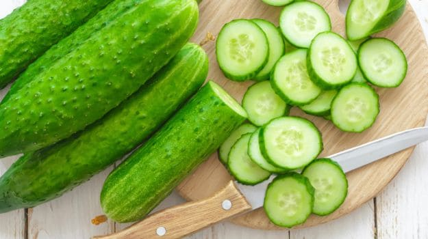 health-fitness-tips-benefit-of-eating-cucumber