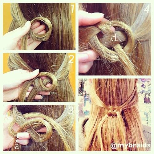 Marvelous Daily City Girl Fashion Blog Back To School Hairstyles Short Hairstyles For Black Women Fulllsitofus