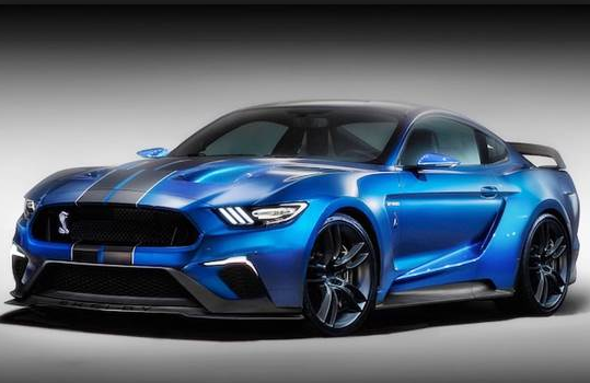 2018 ford mustang price. simple price 2018 ford mustang shelby gt500 super snake price release date in ford mustang price